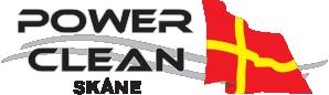 Power Clean Skåne
